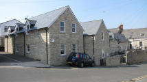 1 bedroom Flat to rent in Stafford Road, Swanage...