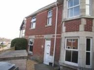 2 bed Flat in Court Road, Swanage, BH19