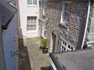 Cottage to rent in Grosvenor Road, Swanage...