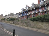 4 bed End of Terrace home in HIGH STREET, Swanage...