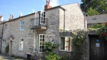 Cottage for sale in South Swanage