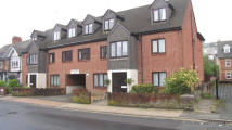 property for sale in Property Portfolio - various addresses