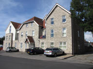 Flat to rent in Northbrook Road, Swanage...