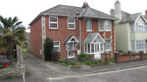 3 bed semi detached home to rent in Springfield Road...
