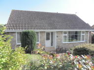 Scott Drive Detached Bungalow for sale