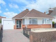 2 bed Detached Bungalow for sale in Trinfield Avenue, Exmouth