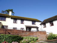 Flat for sale in Barnards Farm, Beer