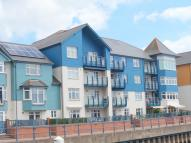 Apartment for sale in Shelly Road, Exmouth