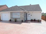 2 bedroom Detached Bungalow for sale in Warneford Gardens...