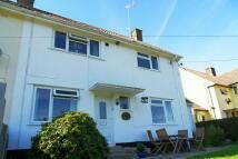 3 bedroom semi detached property in Underleys, Beer