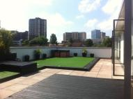 Ryland Street Penthouse for sale