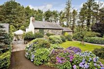 Country House for sale in Tyddyn Mawr House...
