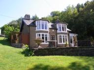 Detached property for sale in Bryn Parc Morfa Bychan...