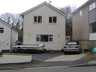 3 bedroom Detached property for sale in Tan Y Foel, Borth-Y-Gest...