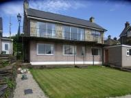 3 bedroom Detached property for sale in Penrhyndeudraeth, LL48