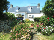 Cottage in ABERDARON LL53 8BY