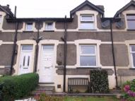 Terraced property for sale in 3 New Tan Rhiw...