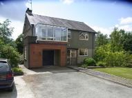 3 bedroom Detached property in Gors Meadows...