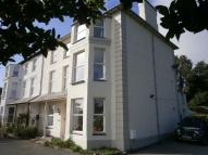 7 bedroom semi detached property in Greystoke, Y Maes...