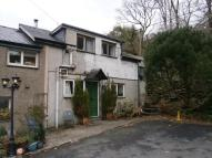 3 bedroom End of Terrace house in Bwthyn Bach Caernarfon...