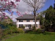 Detached property for sale in PerthiPenamser Road...
