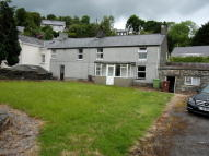 semi detached property for sale in Penrhyndeudraeth, LL48