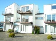 Apartment in 58F South Snowdon Wharf...
