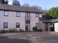 2 bedroom Flat for sale in Flat 6, Godre'r Gest...