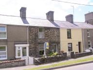 Terraced house for sale in 10 Glanmorfa Terrace...