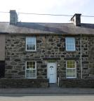 3 bed Terraced home for sale in 3 Glanmorfa Terrace...