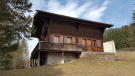 5 bedroom Chalet for sale in Vaud, Gryon