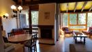 3 bed Duplex in Gryon, Vaud