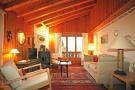 3 bed Apartment for sale in Vaud, Villars