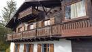 4 bed Chalet for sale in Gryon, Vaud