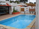 new development in Baixo Alentejo, Ourique