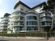 2 bed Ground Flat to rent in Boscombe Spa Road...