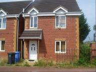 4 bedroom Detached home to rent in Boldre Close, Poole