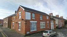 Block of Apartments in Wimborne