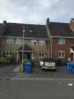 4 bed Town House to rent in LOWER PARKSTONE