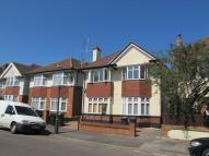 2 bed Flat for sale in Truscott Avenue...