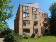 2 bed Retirement Property for sale in St Winifreds Road...