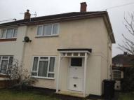2 bed semi detached property to rent in SOUTHBOURNE