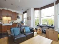 2 bed Flat to rent in Josephine Avenue, SW2