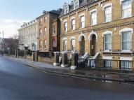 3 bedroom Flat to rent in North Side Wandsworth...