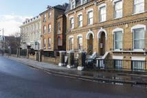 3 bed Flat to rent in North Side Wandsworth...