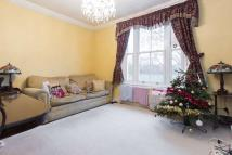 1 bedroom Flat to rent in Bellevue Road, SW17