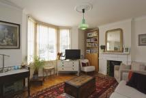 2 bed Flat to rent in Inglethorpe Street, SW6
