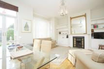 4 bed Flat to rent in Abbeville Road, SW4