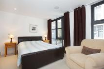1 bed Flat to rent in Marmion Mews...