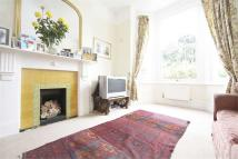 4 bedroom Terraced home to rent in Clapham Common West Side...